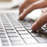 How to Format an Expert Interview Script