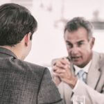In-Person Interviews are Massively Overrated