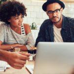 Overcoming the Startup Hiring Challenge