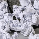 Resume Weaknesses: Why Resumes Are a Terrible Hiring Tool