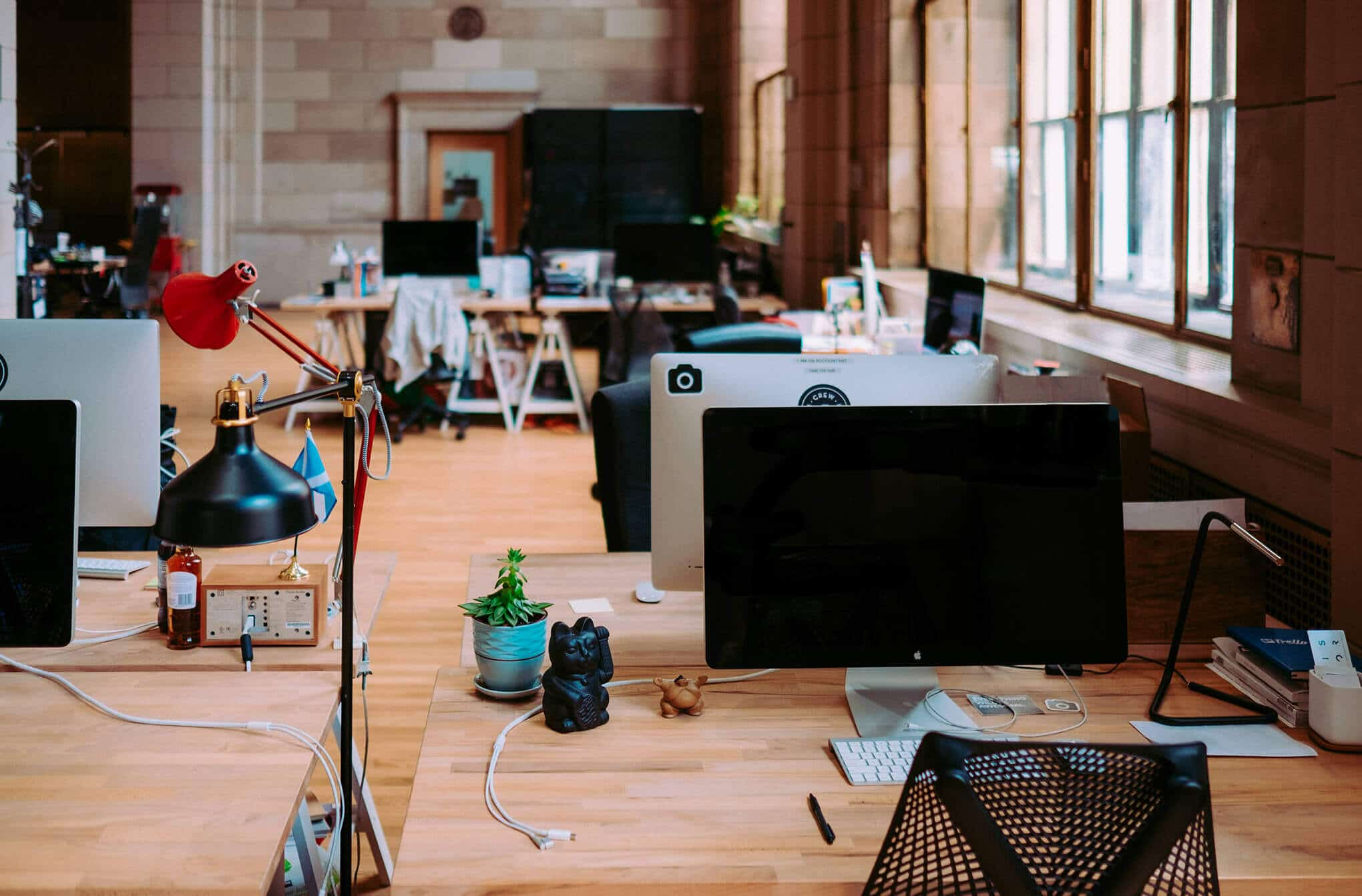 How to hire your first remote team member, for free 1