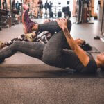 F45 is Leading the Way in How to Hire Personal Trainers
