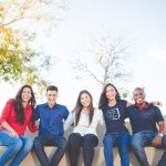 How to gain an unfair advantage in graduate recruitment