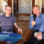Interview with HR.com: Omer Molad explains the value of candidate skill-based testing