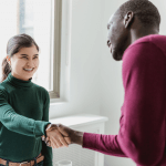 Features to help you hire with confidence