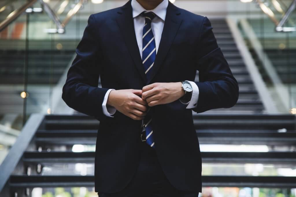 Overconfidence bias can lead to clouded objectiveness in recruitment.