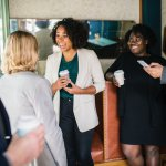 Are employee referrals still the holy grail of recruiting?