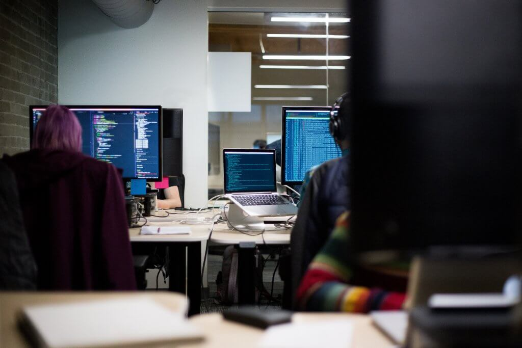 Tech recruitment trends in 2019 1