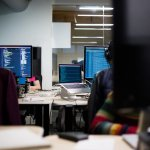 5 Different Ways to Hire Software Engineers