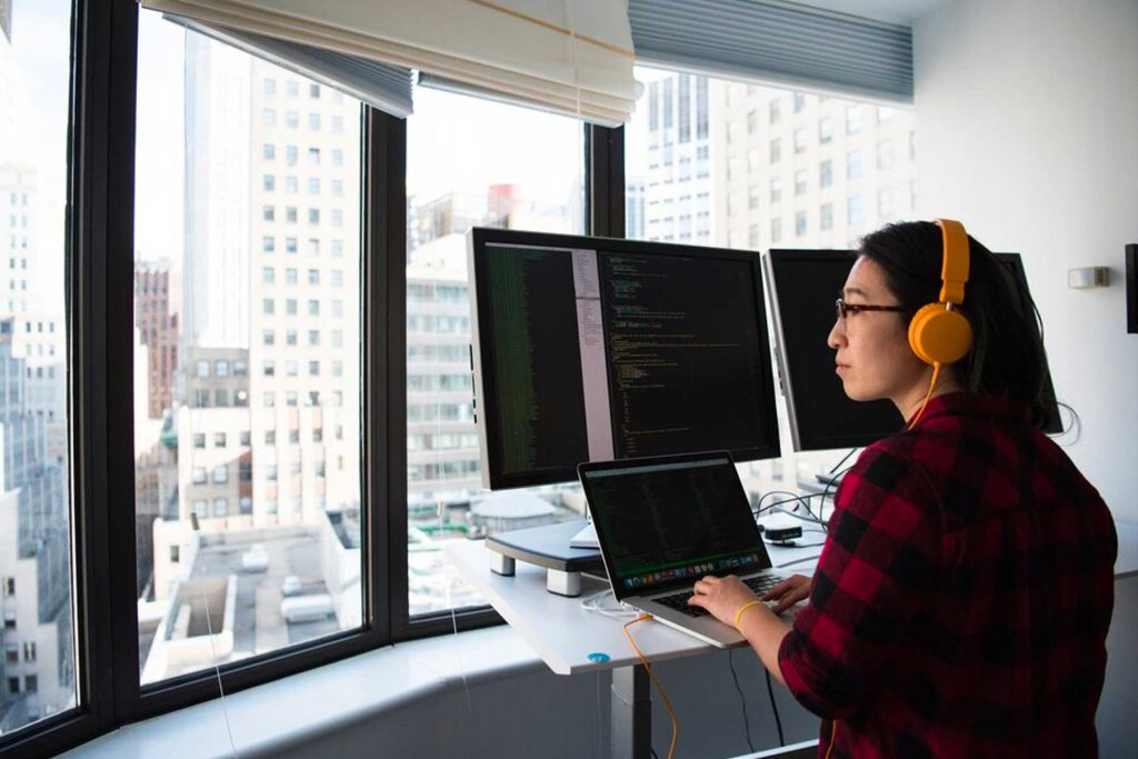 How myob hires top performers 5