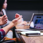 Should psychometric assessments be used for hiring?