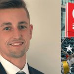 The Australia Post Talent Story – enhancing the assessment process for casual Talent at scale