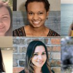 International Women's Day: From the women of Vervoe