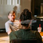 Job auditions: The new way to hire