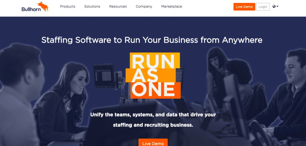 How to choose the best recruiting software 9