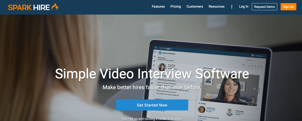 How to conduct effective online interviews 3