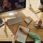 How to Conduct Effective Online Interviews