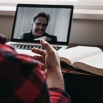 Video interviewing is a feature, not a solution