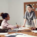Hiring Bias is Hurting Your Recruitment Process