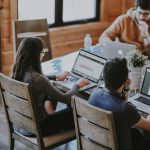 Design a Recruitment Process to Predict Job Performance