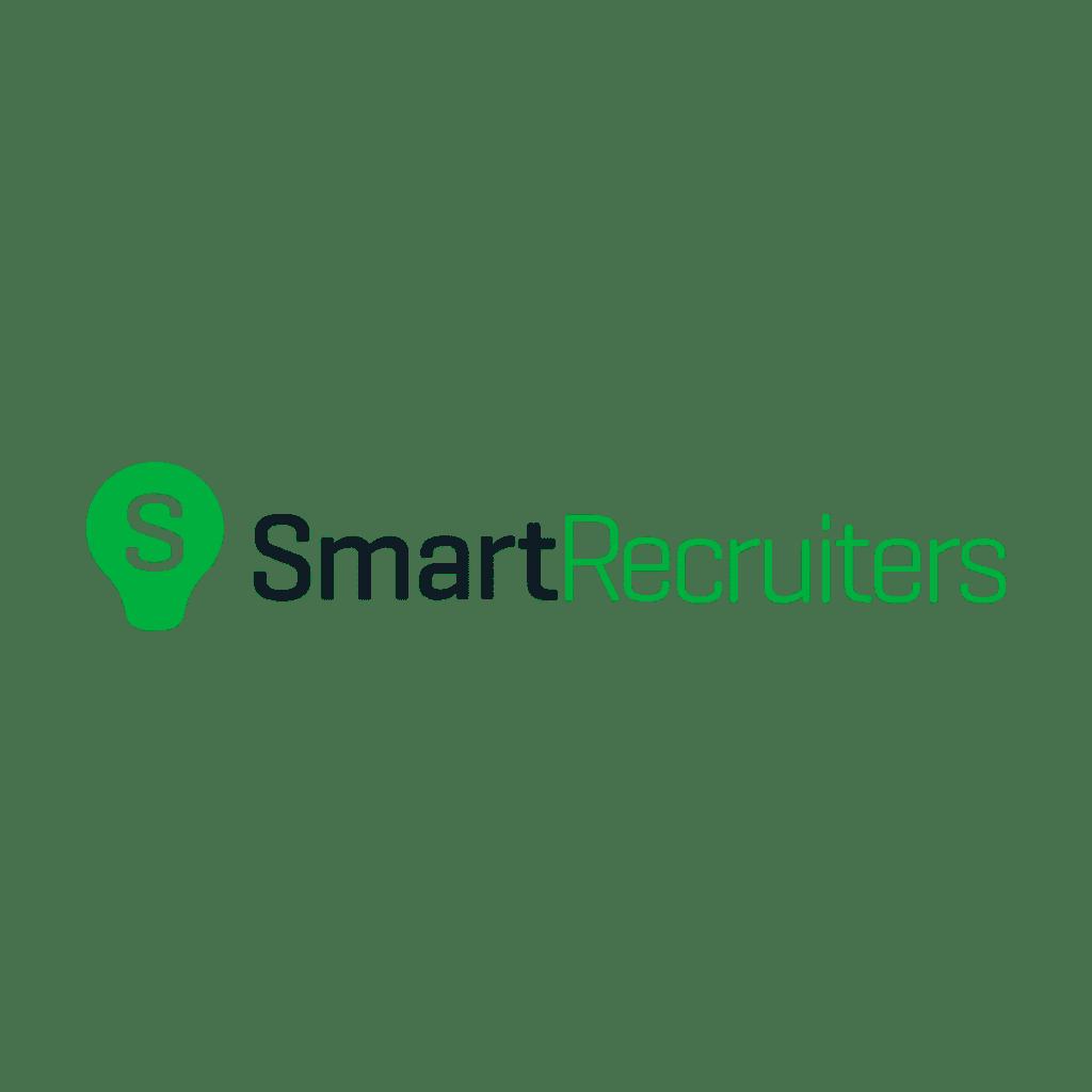 Smartrecruiters 1