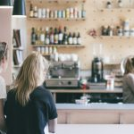 Building a Recruitment Plan for Your Small Business