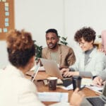 The Ultimate Guide to Diversity Hiring