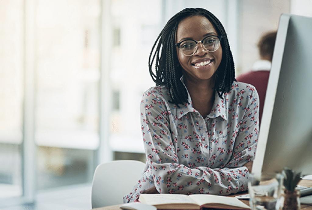 Diversity hiring statistics