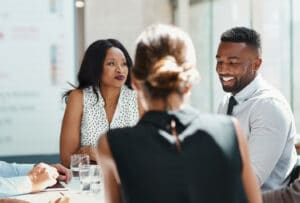 How to measure diversity and inclusion in your workplace