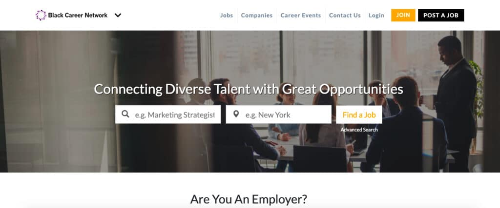 Top 12 diversity recruiting tools you need in 2021 5