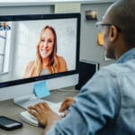 How to Manage Remote Employees: 4 Best Tips To Increase Productivity