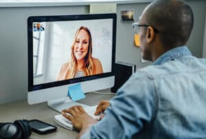 Managing Remote Employees: 4 tips for managing remote employees