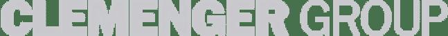 Vervoe customer clemenger group logo
