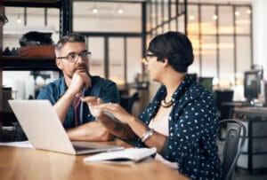 Digital Recruitment Strategies