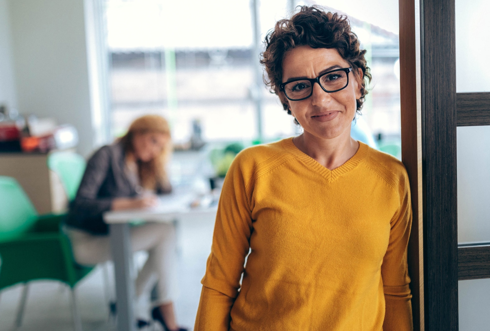 Should personality assessment be used in hiring?