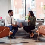 8 Inclusive Hiring Practices You Need To Adopt Today