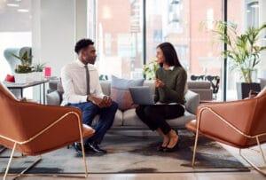 8 best inclusive hiring practices