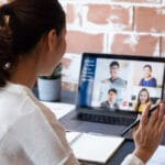 Virtual Interviewing Tips for Hiring Managers
