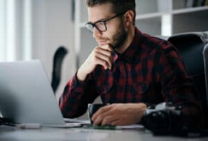 Virtual Recruiting Guide: 13 Ideas For Success in 2021