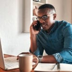 How To Build A Successful Virtual Hiring Process