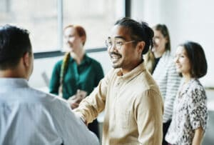 How to Hire for Emotional Intelligence