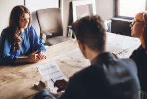 How To Remove Unfair Hiring Practices From Your Hiring Process
