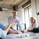 13 Inspiring Employee Value Proposition Examples To Attract Great Talent
