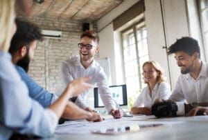 Feature image for Employee Value Proposition Examples