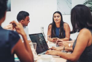 The 11+ Greatest Employee Selection Methods To Empower Every Recruiter
