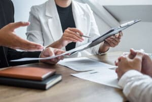 7 Candidate Screening Methods for Better Hiring