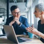 How To Perform an Effective Skills Gap Analysis and Future Proof Your Business [Free Template]