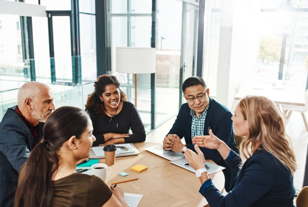 How to embrace generational diversity in the workplace 2