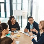 How To Embrace Generational Diversity in the Workplace