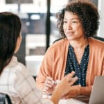 How To Conduct Peer Interviewing and Why You Should Use One